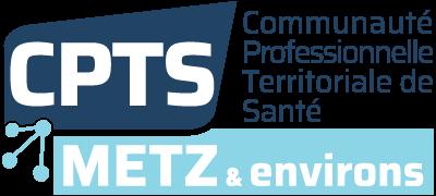 CPTS Metz et environs