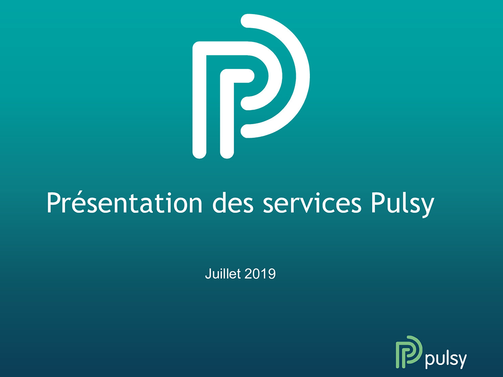 Présentation Pulsy_p002