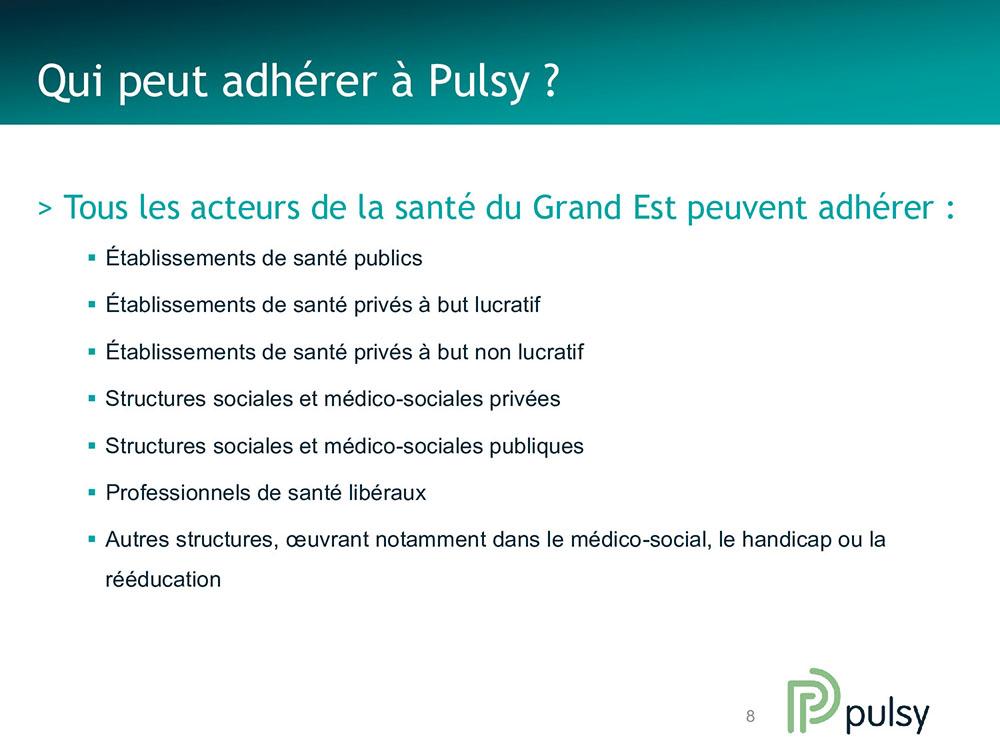 Présentation Pulsy_p008