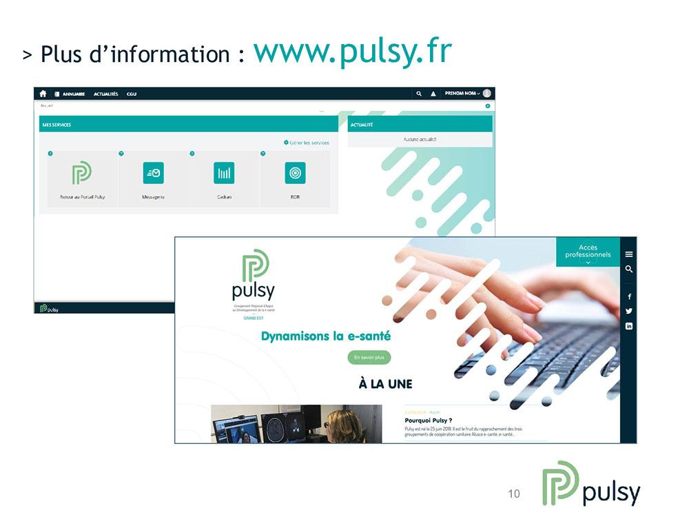 Présentation Pulsy_p010