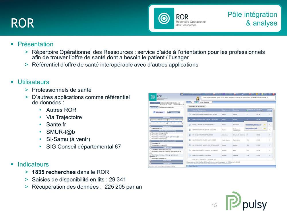 Présentation Pulsy_p015