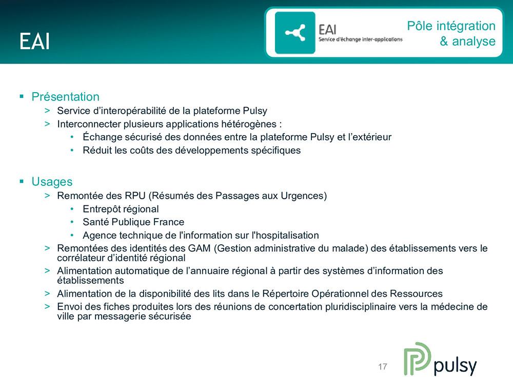 Présentation Pulsy_p017