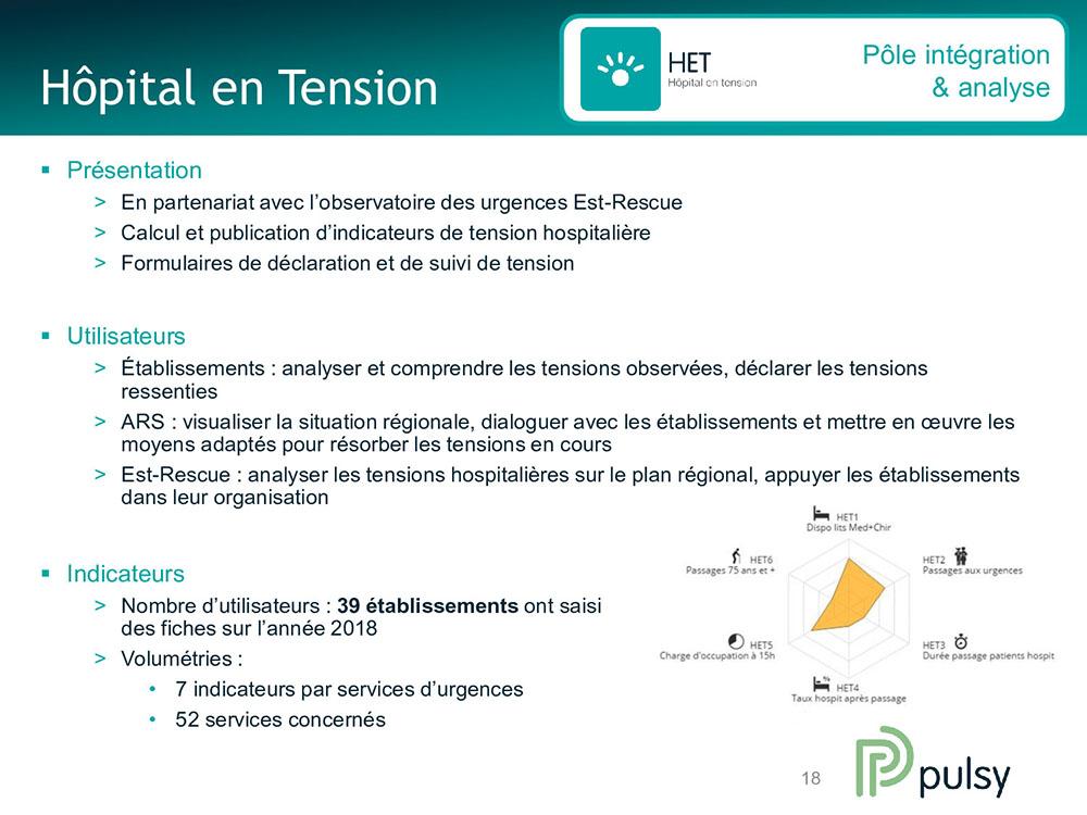 Présentation Pulsy_p018