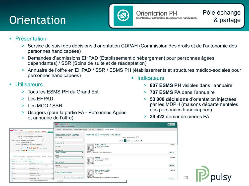 Présentation Pulsy_p023