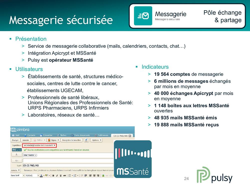 Présentation Pulsy_p024