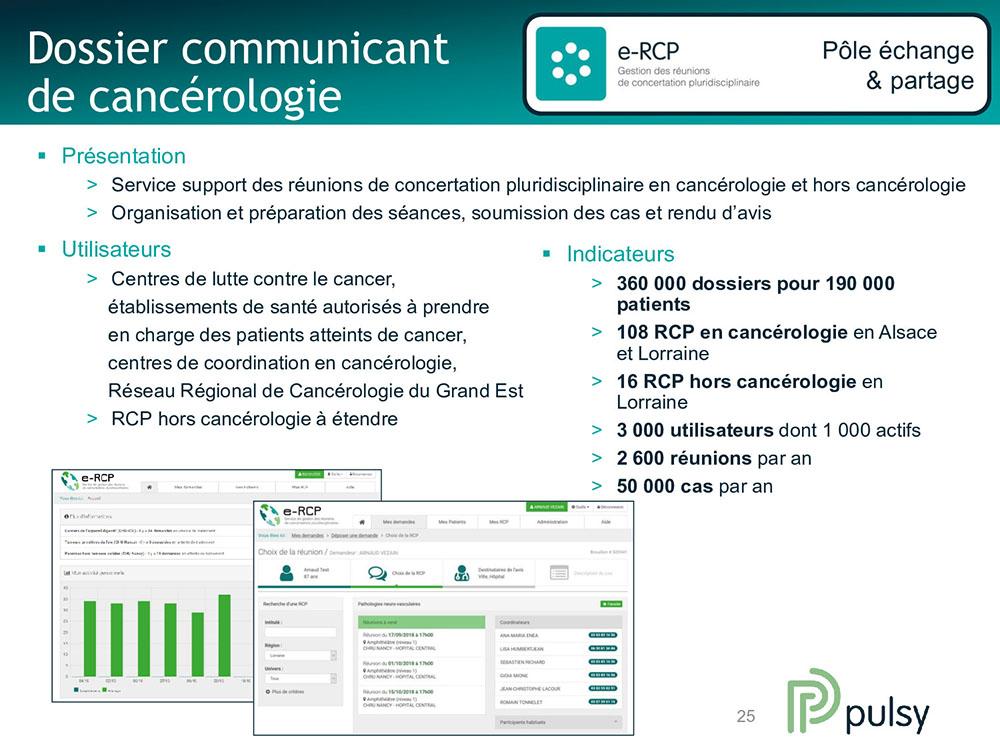 Présentation Pulsy_p025