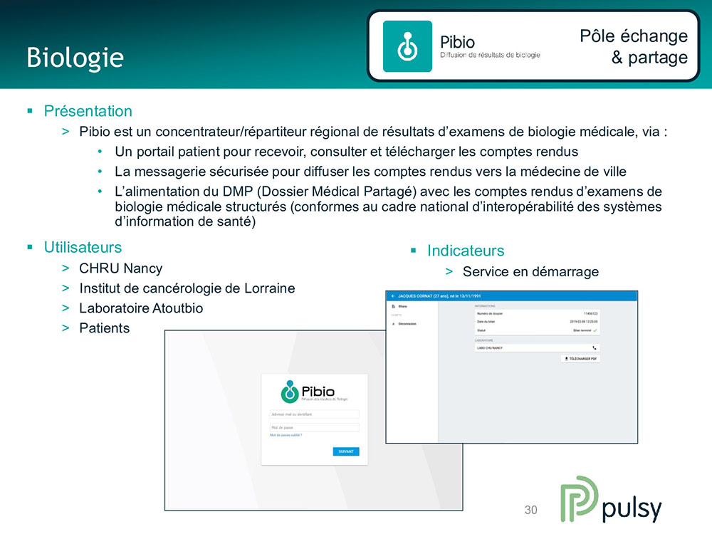 Présentation Pulsy_p030