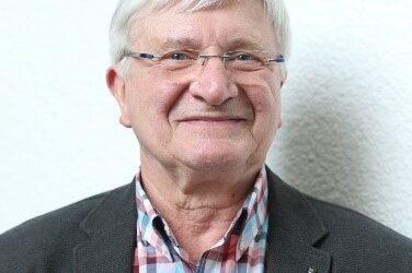 Dr Prochasson, membre de l'équipe-projet «Service d'Accès aux Soins» du ministère de la santé
