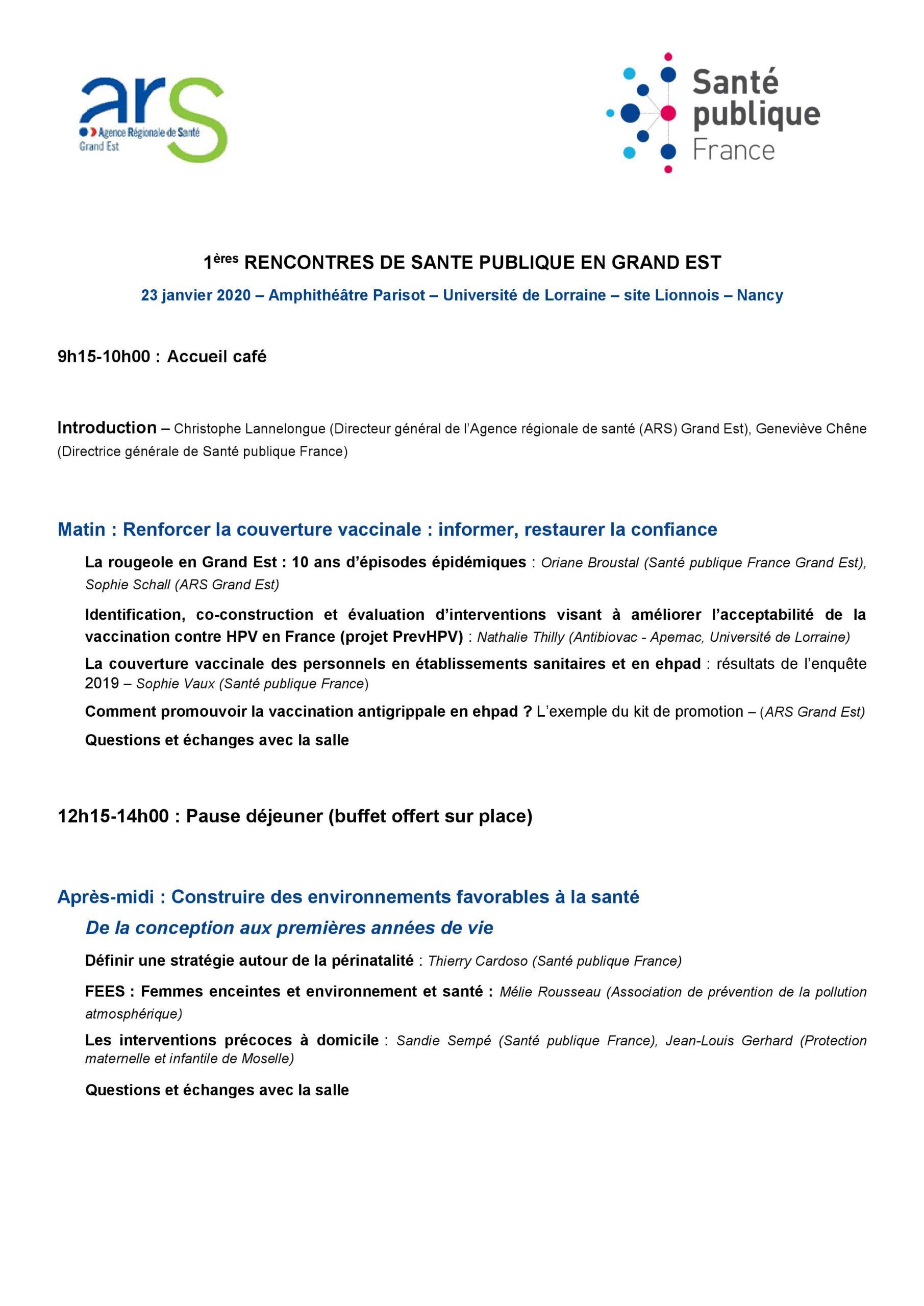 site rencontres sourdes+ gratuit
