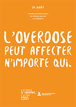 affiche-journée-internationale-overdose