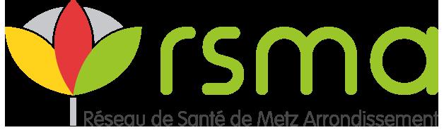logo - rsma