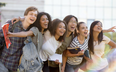 Début de la campagne de vaccination COVID-19 pour les enfants de 12 et plus