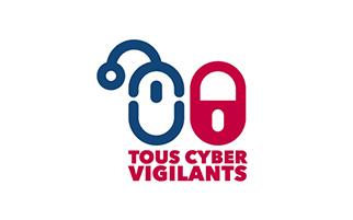 """Lancement de la campagne : """"Tous cybervigilants"""""""