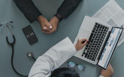 S'équiper en appareils médicaux connectés, quels forfaits?