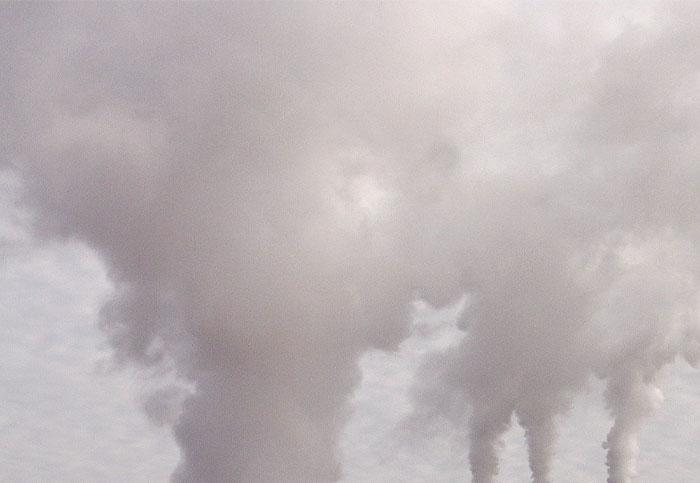 pollution atmosphérique grand est